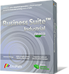 Business Suite Advanced