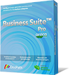 Business Suite Pro